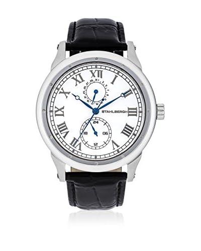 Stahlbergh Reloj Px75 Ø 43 mm