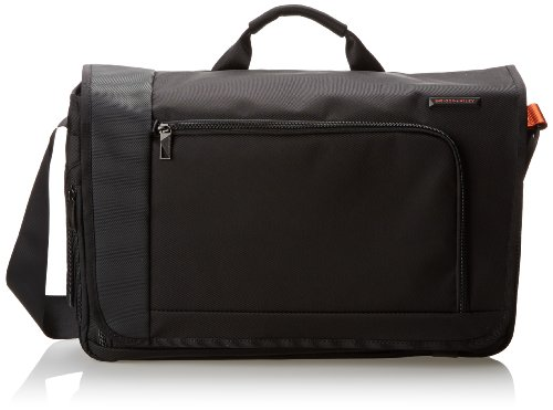 briggs-riley-messenger-bag-despatch-messenger-black-vb204-4