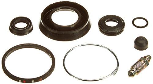 Nk 8814004 Repair Kit, Brake Calliper