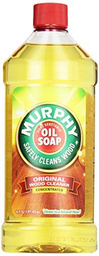 murphys-oil-soap-16-oz