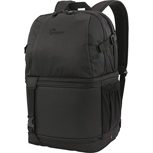 lowepro-reflex-video-fastpack-350-aw-quick-access-sac-a-dos-for-reflex-black
