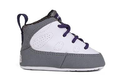 Buy Jordan 9 Retro (GP) Crib Basketball Shoes by Jordan