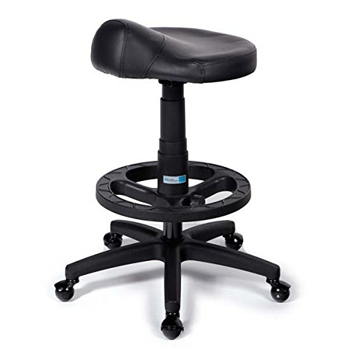 master-equipment-ergonomic-grooming-stools-comfortable-and-extra-stable-stools-designed-to-reduce-fa