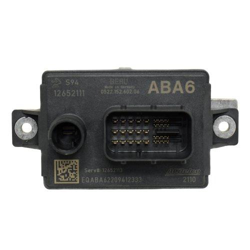 12652111 12652113 Glow Plug Controller Control Module Duramax LGH L96 LML 6.6L (Glow Plug Control Module Duramax compare prices)