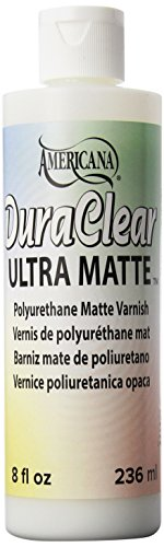 decoart-americana-duraclear-varnishes-8-ounce-ultra-matte