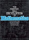 img - for The Prentice-Hall Encyclopedia of Mathematics book / textbook / text book
