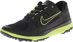 Nike Golf Men's FI Impact Golf Shoe by Nike Golf