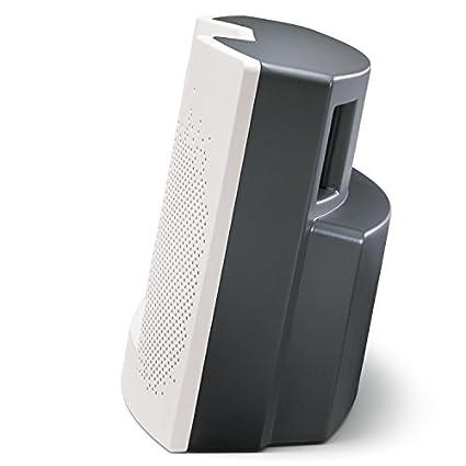 BOSE-(626209-5300)-SoundDock-XT-Speaker