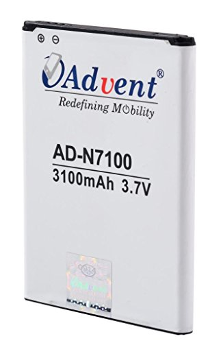 Advent AD-N7100 3100mAh Battery