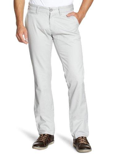 Selected 16022115 Men's Trousers Linen 33W x 32L