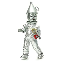 Madame Alexander Dolls Inch Wizard Of Oz Hollywood Collection Tinman