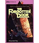 The Forgotten DoorTHE FORGOTTEN DOOR by Key, Alexander (Author) on Dec-01-1986 Paperback