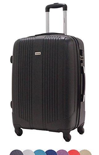 785694d2b9 Valise rigide pour soute avion valise paris | Equerida