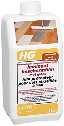 hg-protecteur-de-film-brillant-pour-sols-stratifies-n-70-1000-ml