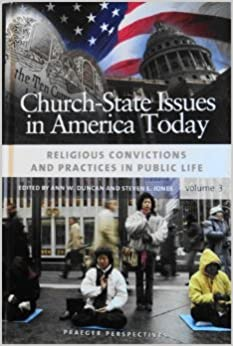 religion and moral convictions in american public life Is evangelical christian morality still viable in american public life  for people who wish to act upon their deeply held religious beliefs, except.