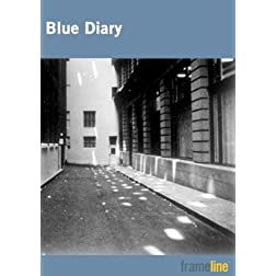 Blue Diary
