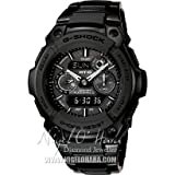 G-Shock G-Shock Premium MT-G D watch MTG-1500B-1A1JF