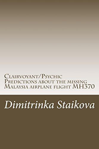 clairvoyant-psychic-predictions-about-the-missing-malaysia-airplane-flight-mh370-psychic-predictions