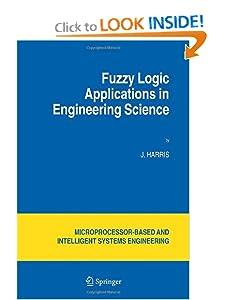 National 5 engineering science book