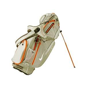 Nike Golf Xtreme Sport IV Golf Bag (Granite)