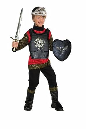 boys knight costumes for kids car interior design