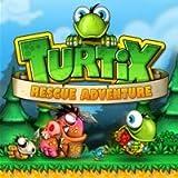 Turtix: Rescue Adventure [Download]