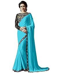 Madhav Fashion Designer House Fashionable Chiffon Saree