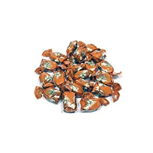 SweetGourmet Arcor Coffee Filled Candy 2 Lb