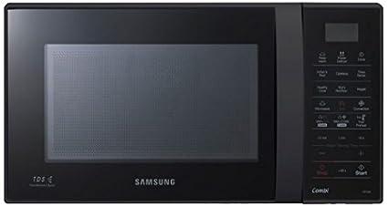 Samsung-CE73JD-B/XTL-21-Litre-Convection-Microwave-Oven
