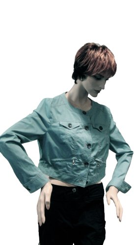 503 service temporarily unavailable - Beste jeansjacke ...