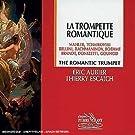 The Romantic Trumpet