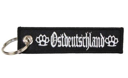 gewebter-schlusselanhanger-ostdeutschland-schlagring