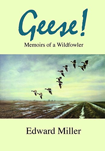 geese-memoirs-of-a-wildfowler-by-edward-miller-illustrated-3-oct-2007-hardcover