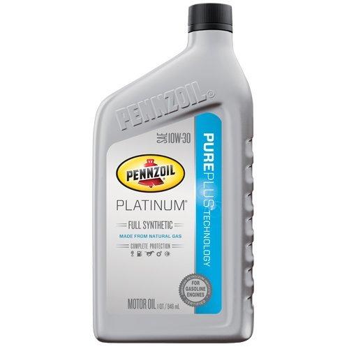 pennzoil-550022687-platinum-full-synthetic-10w30-motor-oil-1-quart-by-pennzoil