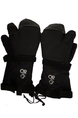 outdoor-research-mutant-mitt-gloves-w-liner-military-made-in-usa-goretex-size-large-by-outdoor-resea