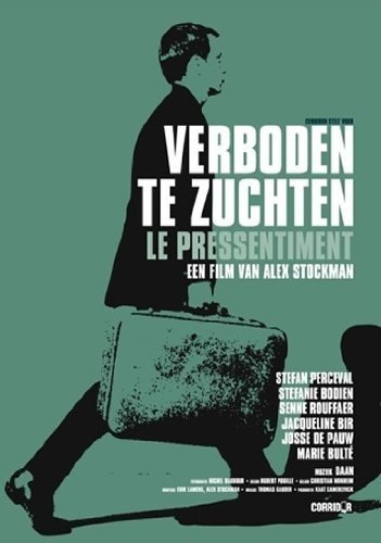 i-know-ill-see-your-face-again-verboden-te-zuchten-by-josse-de-pauw