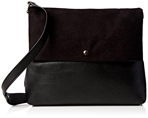 dorothy-perkins-womens-18448001-cross-body-bag-black
