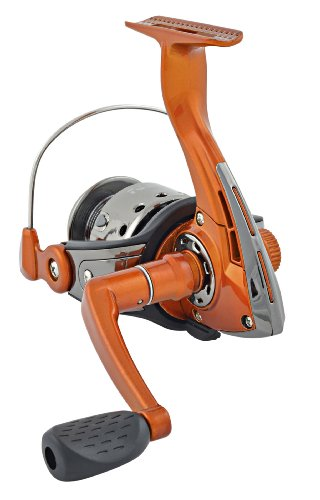 South bend neutron spinning reel 20 sporting goods for South bend fishing reel