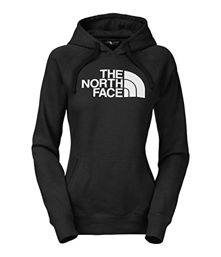 the-north-face-half-dome-hoodie-womens-tnf-black-tnf-white-large