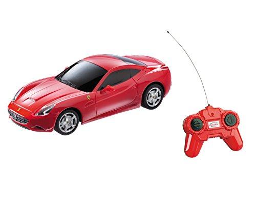 Mondo 63120 -  R/C Auto 1:24 Ferrari California