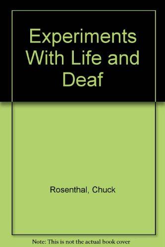 Chuck Rosenthal Publication