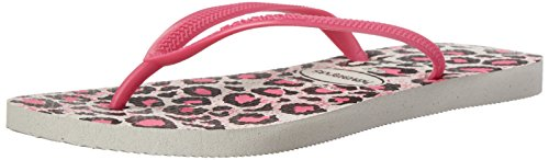 havaianas-womens-slim-animals-flip-flop-white-rose-37-br-7-8-m-us