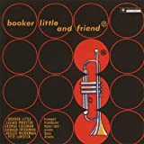Booker Little And Friend+2