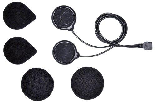 Sena Slim Speaker For Smh10R Bluetooth Headset