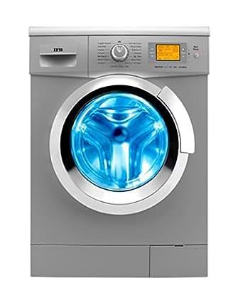 IFB Senator Smart Touch Fully automatic Front loading Washing Machine
