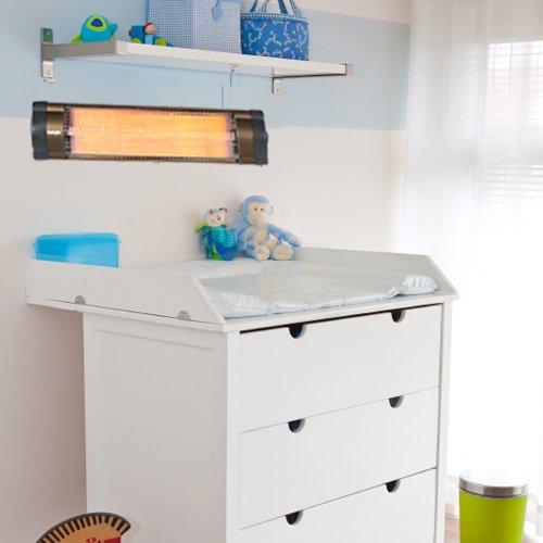 heizstrahler baby heizstrahler baby einebinsenweisheit. Black Bedroom Furniture Sets. Home Design Ideas