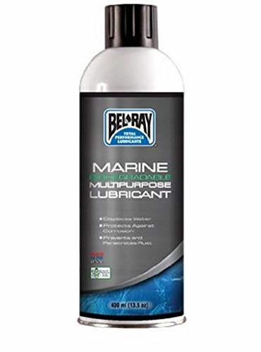 spray-175-ml-bel-ray-marine-biodegradable-multipurpose-lubricant