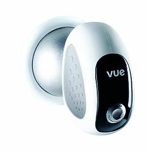 electronics camera photo video surveillance surveillance cameras