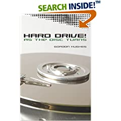 Hard Drive! (As the Disc Turns)