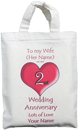 14th Wedding Anniversary Gifts For Wife
